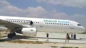 Africa_Leads Business Report_final_DaalloAirlines