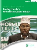Africa_Leads Business Report_final_Hormuud